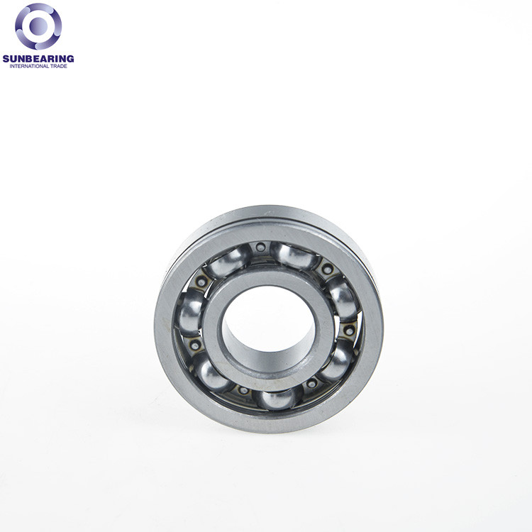 608 deep groove ball bearing