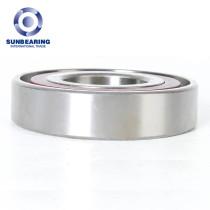 SUNBEARING Angular Contact Ball Bearing 7210AC Red 50*90*20mm Chrome Steel GCR15