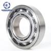 SUNBEARING Angular Contact Ball Bearing 7211AC Silver 55*100*21mm Chrome Steel GCR15