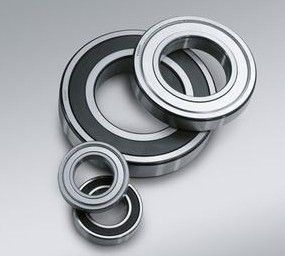 oil seals of bearing