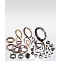 Oil Seals of bearings