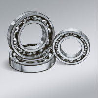 Extend The Life Of Your Electric Motor Bearings