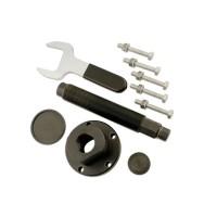 Wheel Bearing Maintenance