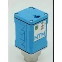 NTN Developed The Bearing
