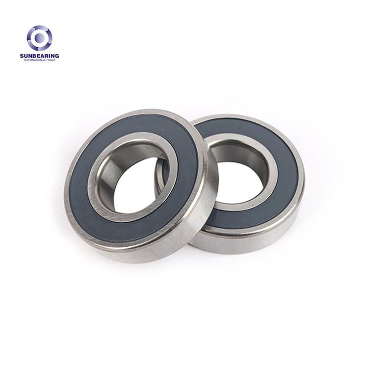 6304E deep groove ball bearing