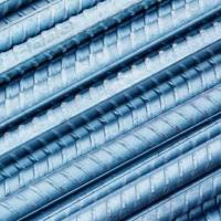 Rebar Prices Continue To Drop