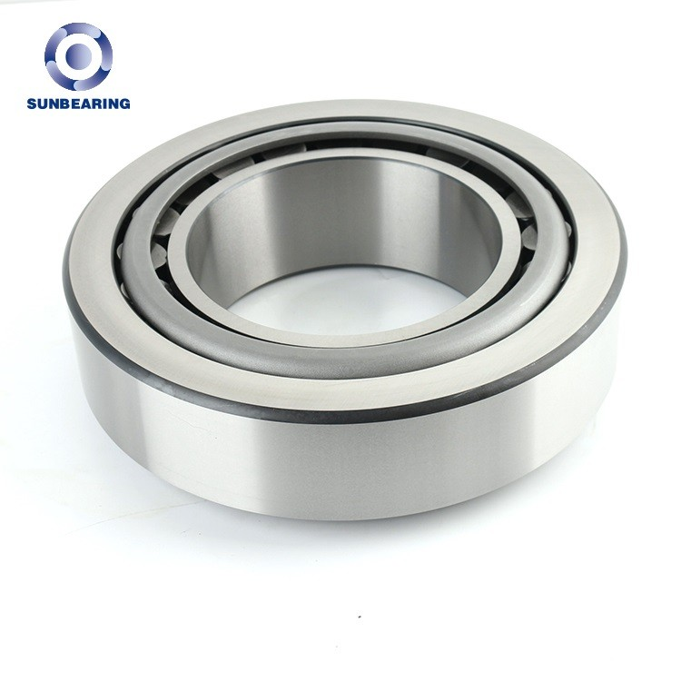 30318 taper roller bearing