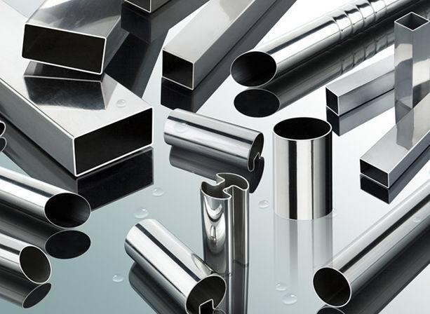 Материал металлического подшипника