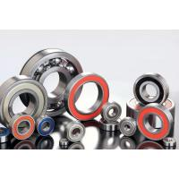 Common Metal Bearing Material Characteristics And Applications