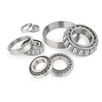 Reasons For Damage To The Roller Bearing