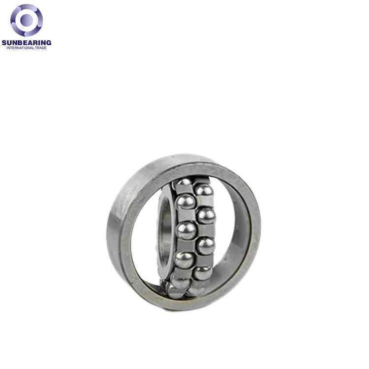 2205 self aligning ball bearing