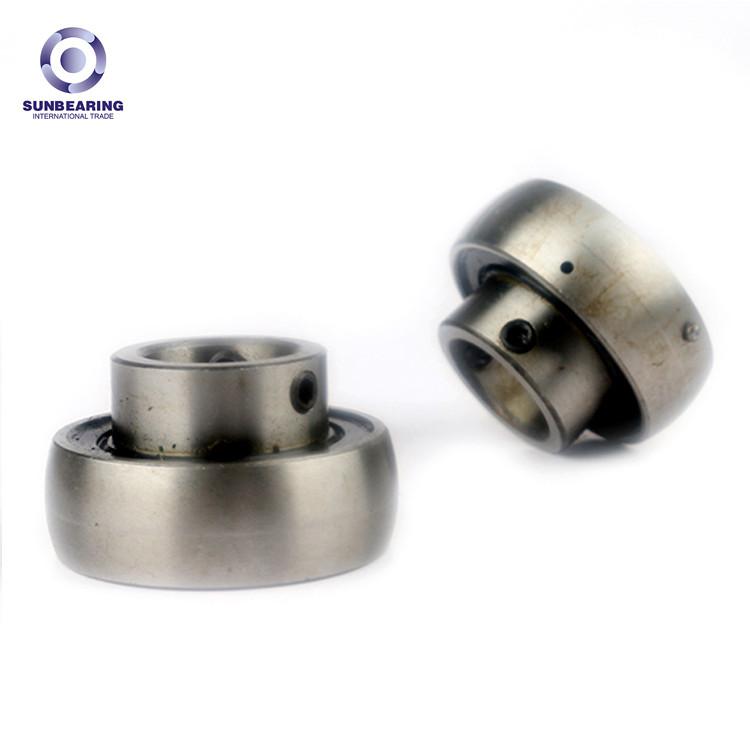 UC211 pillow block bearing