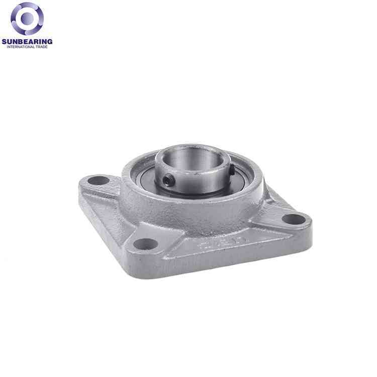 UCF315 pillow block bearing