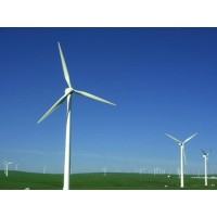 Chinese Wind Power Bearing Manufacturing