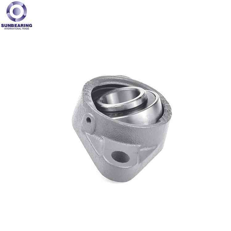 UFL001 pillow block bearing