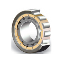 Chinese Bearing Factories Have Overcome The Problem of Using High-end Bearing Material Technology