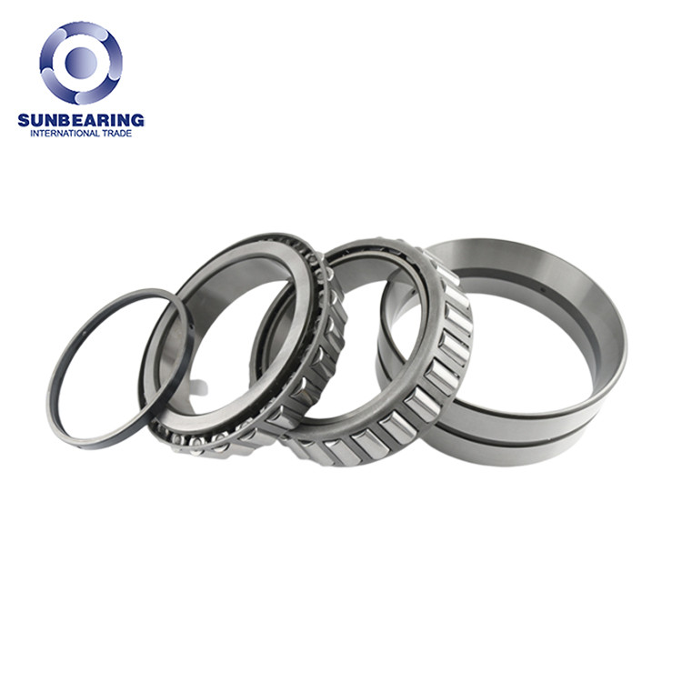 351076 tapered roller bearing