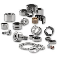 Complete Guide on How to Eliminate The Fault of Needle Roller Bearing [Easy]