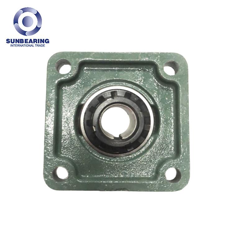 UKF206 pillow block bearing
