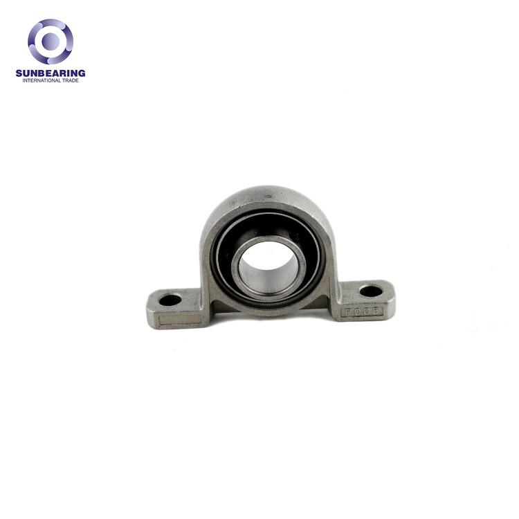 UCP005 pillow block bearing
