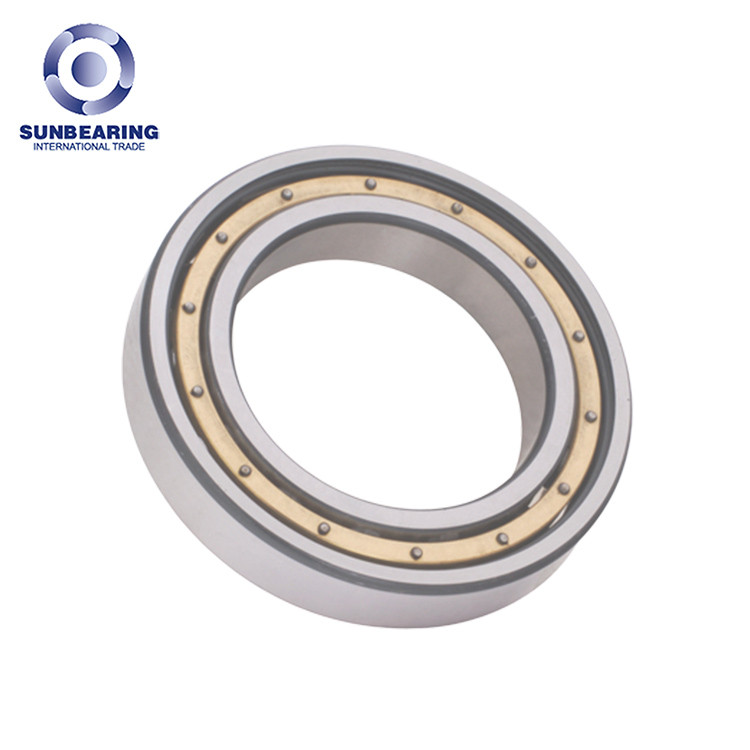 6044M deep groove ball bearing