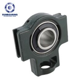 UCT204 Take Up Housed Bearing 20*89*31mm Cast Iron SUNBEARING