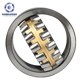 24144 Spherical Roller Bearing 220*370*150mm Chrome Steel GCR15 SUNBEARING