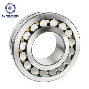 22314 Spherical Roller Bearing 70*150*51mm Chrome Steel GCR15 SUNBEARING