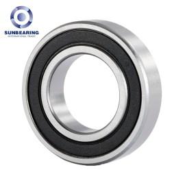 6907 2RS Radial Ball Bearing 35*55*10mm SUNBEARING