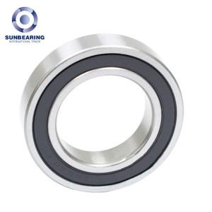 6900 Thin Section Ball Bearing 10*22*6mm SUNBEARING