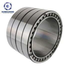 SUNBEARING Cylindrical Roller Bearing FC4054170 Silver 200*270*170mm Chrome Steel GCR15