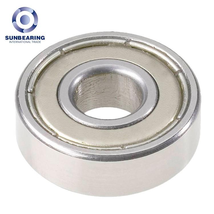 6222 bearing