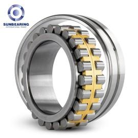 NN3020 Double Row Cylindrical Roller Bearing 100*150*37mm SUNBEARING