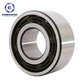 3309 Double Row Angular Contact Ball Bearing 45*100*39.7mmSUNBEARING