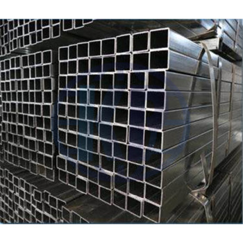 China prime  Supplier Hot Dipped  Galvanized welded carbon  Steel  Pipe