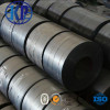 Factory direct sale hot rolled steel coil strip with low price