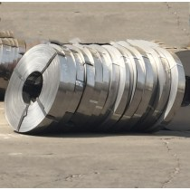 The Factory Direct High Quality ERW Welded Coil Rolled Steel Coils