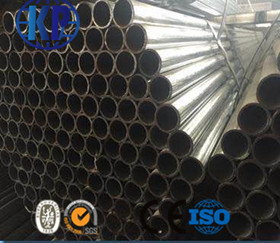 China Good Supplier Manufactured Picking Round Carbon Steel Pipe in Excellent quality