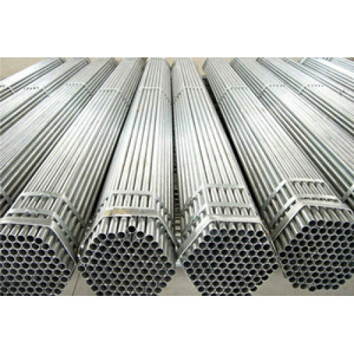 Steel pipe 'dumping' investigation to continue on behalf of U.S. producers