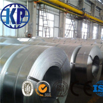 China factory supply high quality carbon galvanized steel coil