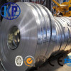 China supplier high quality coil steel galvanized with competitive price