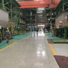 China factory dorect sale prime quality galvanized coil steel