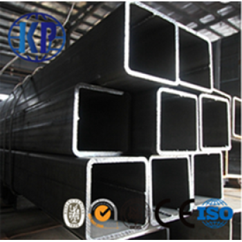 China factory direct sales hollow steel pipe from a unrivaled supplier in attractive price