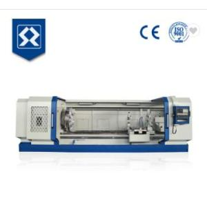 Oil Country CNC Pipe Thread Lathe Machine