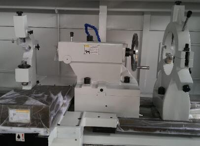Oil Country Lathe machine for sale