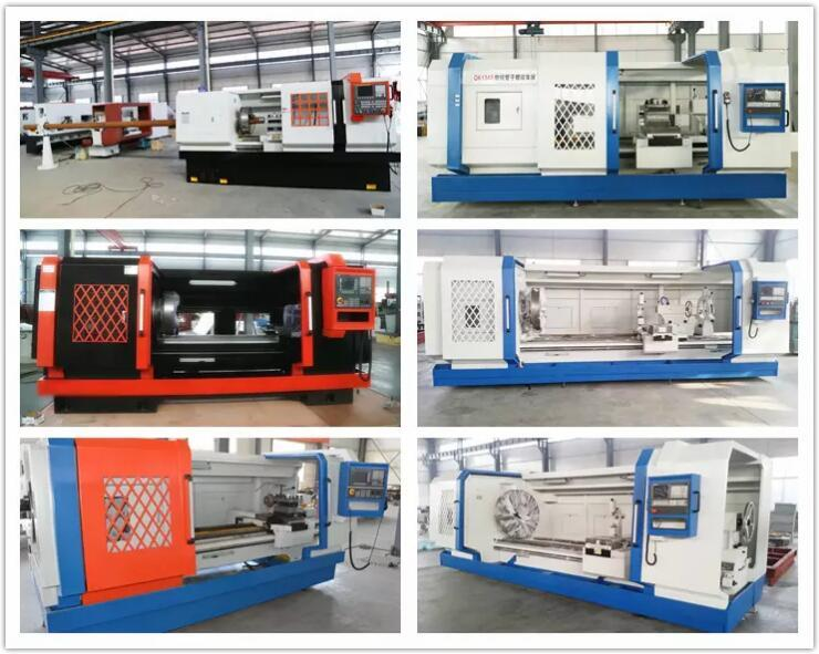 Pipe Threading Lathe Machine/http://www.sdsanzheng.com/