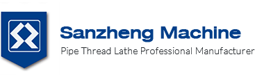 Shandong Sanzheng Machine Tool Co., Ltd