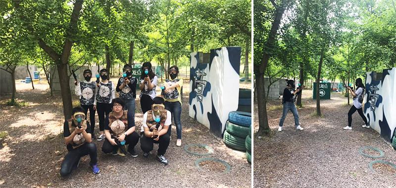 wbs solar pump slaes team3