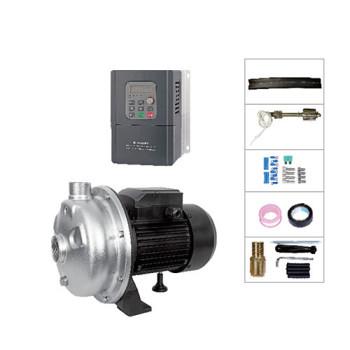 WBS AC/DC DCPM Solar pump(Price negotiable)