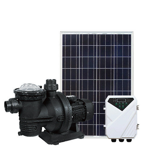 WBS 900w solar swimming pool pump Hayward pool filter pool dc solar pump price(free shipping)